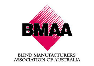 Blind Manufacturers Association of Australia
